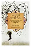 Language for a New Century: Contemporary Poetry from the Middle East, Asia, and Beyond [Paperback] [2008] 1 Ed. Tina Chang, Nathalie Handal, Ravi Shankar, Carolyn ForchÈ