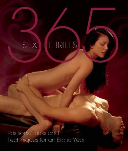 Exotic Sex Postions 73