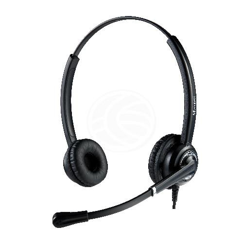 cablematic-dual-headphones-with-microphone-for-gn-netcom-qd