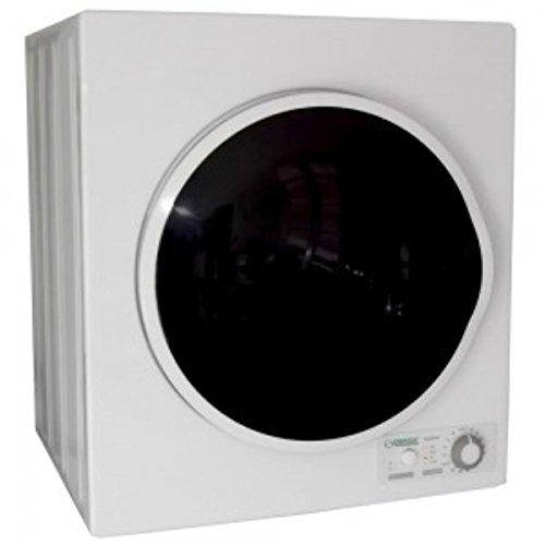 Dryer front-620345