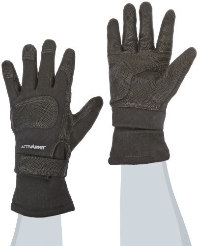 ansell-activarmr-46-456-nomex-kevlar-flame-resistant-cold-weather-tactical-combat-glove-with-texture
