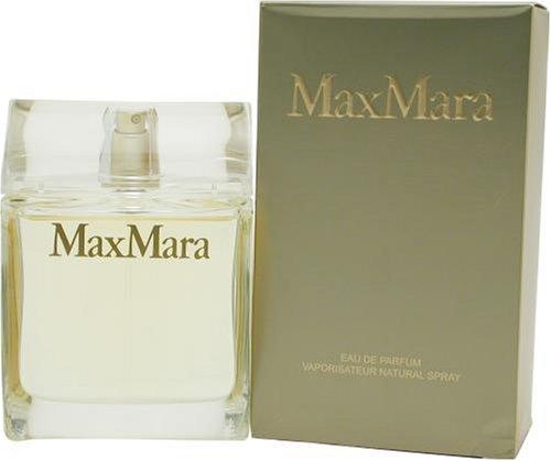 max-mara-max-mara-eau-de-parfum-vaporisateur-40-ml