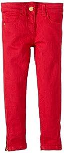 ESPRIT Denim - Pantalón para niña