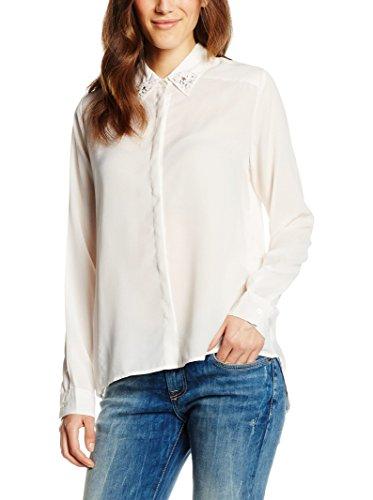 Camicia da donna a maniche lunghe LTB
