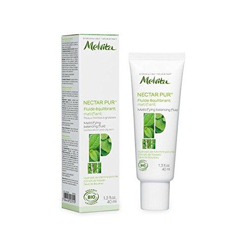 melvita-nectar-pur-fluide-equilibrant-matifiant-40-ml
