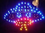 CKR 『UFO飛来!? LEDカイト UFO』 TV放映 専用リール・糸 セット販売