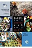 img - for Global Food Losses and Food Waste book / textbook / text book