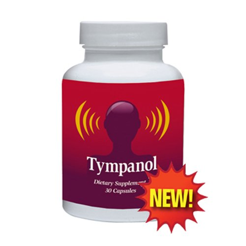 Tympanol - Enjoy Sharp, Clear As A Bell, Healthy Hearing Again. Rediscover A World Of Rich, Clear Sound To Last A Lifetime.