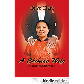 A Chinese Wife: An Arranged Marriage [Kindle Edition] available at Amazon for Rs.169