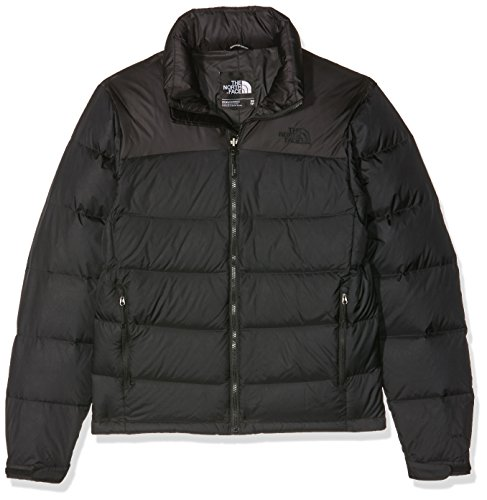 the-north-face-mens-nuptse-down-jacket-tnf-black-large