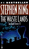 The Waste Lands (Signet) (0451174755) by Stephen King