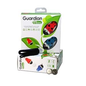Guardian Mini Kid's Tracker Child finder Locator Alarm Family Protection
