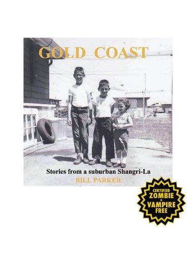 gold-coast-stories-from-a-suburban-shangri-la-english-edition
