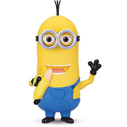 Minion-Kevin-Banana-Eating-Action-Figure
