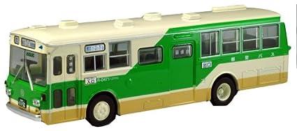 Isuzu-Bu04-City-Bus