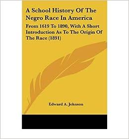 Johnson and Johnson SuccessStory