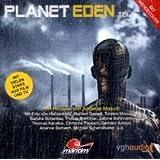 """Planet Eden Teil 4von """"Andreas Masuth"""""""