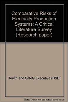 "thesis on health and safety The effectiveness of occupational health and safety management occupational health and safety management systems a search of thesis dissertations and ""grey."