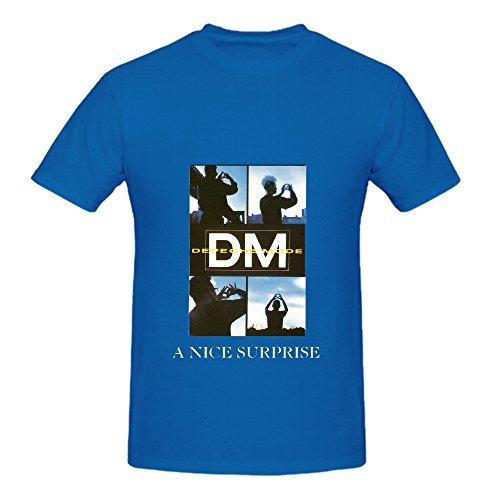 depeche-mode-a-nice-surprise-80s-mens-o-neck-cool-t-shirts-blue