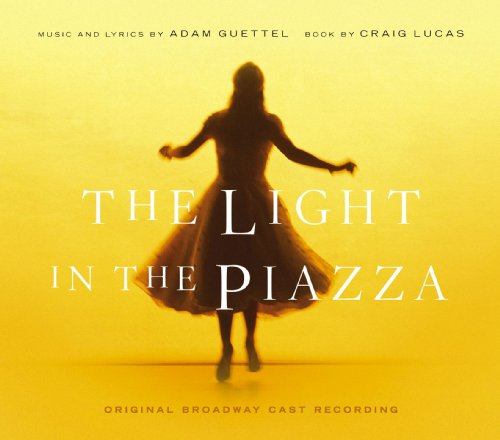 the-light-in-the-piazza-2005-original-broadway-cast