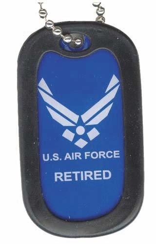 air-force-retired-enamel-dog-tag