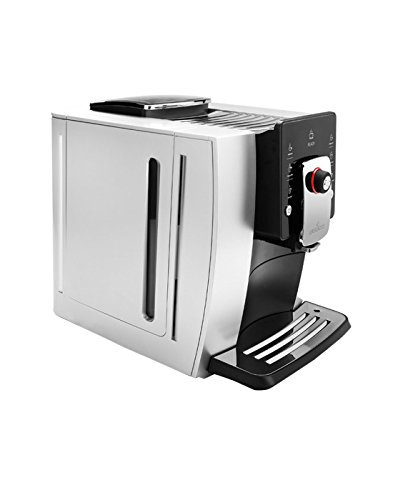 Kalerm-Quarza-B-Coffee-Machine