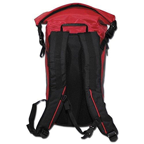 rucksack-fox-outdoor-dry-pak-20-rot-wasserdicht