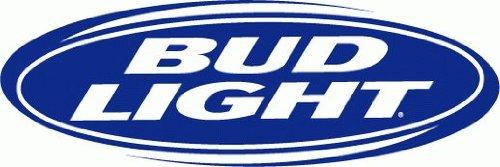 bud-light-beer-drink-hochwertigen-auto-autoaufkleber-15-x-8-cm
