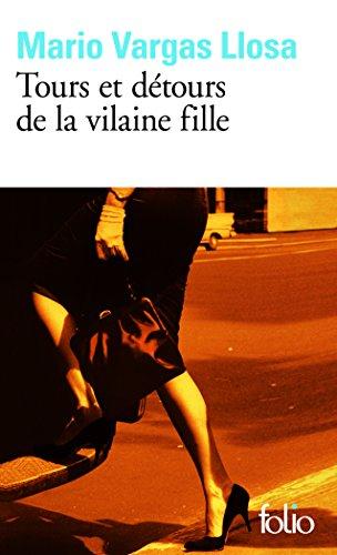 tours-et-detours-de-la-vilaine-fille