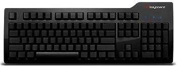 Das Keyboard Model S Keyboard