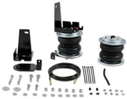 Dc35 Vacuum front-256158