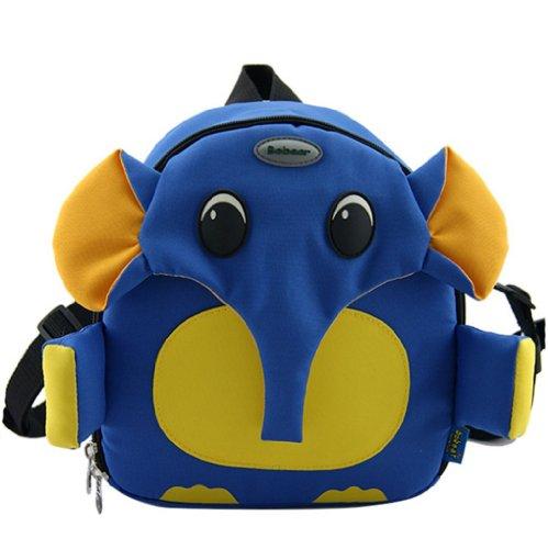 Kids Tech Toys front-1069730