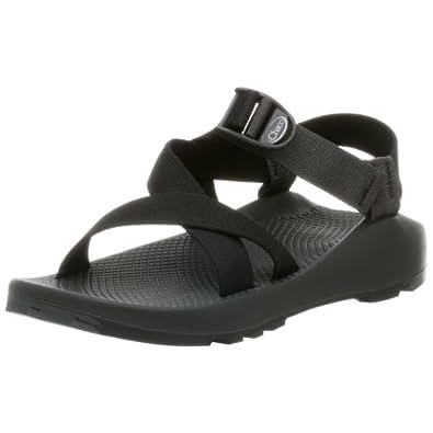 Amazon.com: Chaco Men's Z1 Unaweep Sandal: Shoes
