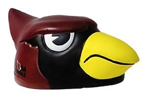 NFL Arizona Cardinals Foamhead by Foamhead