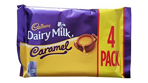 cadbury-dairy-milk-caramel-148g-4-riegeln-in-der-packung