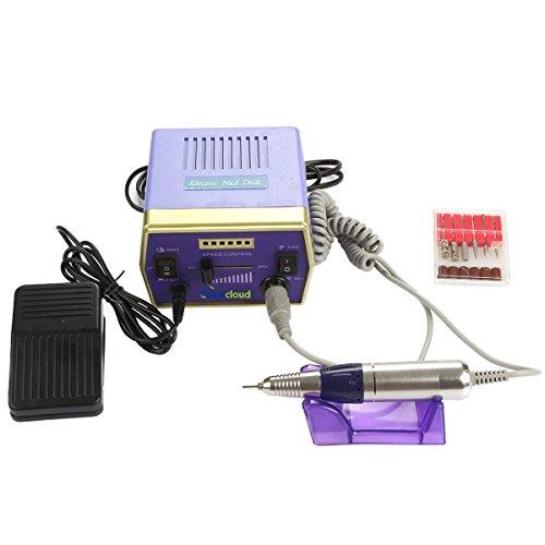 ponceuse-electrique-kit-de-manicure-professionnel-lime-ongles-salon-equipement-pour-les-pedicure-et-