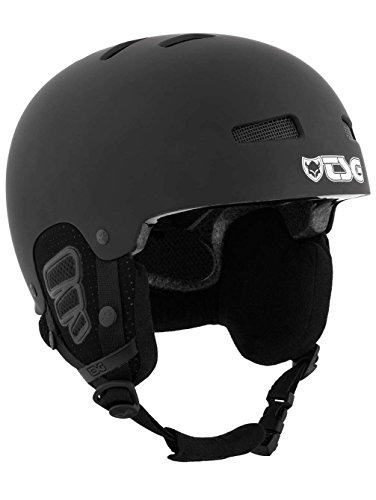 TSG Helm Gravity Youth Solid Color