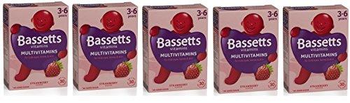 bassetts-multivitamins-3-6-years-strawberry-aug-17-5-pack