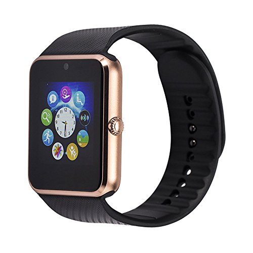 ml-gt08-bluetooth-bluetooth-smart-watch-orologio-da-polso-con-fotocamera-simh-con-nfc-cell-phone-mat