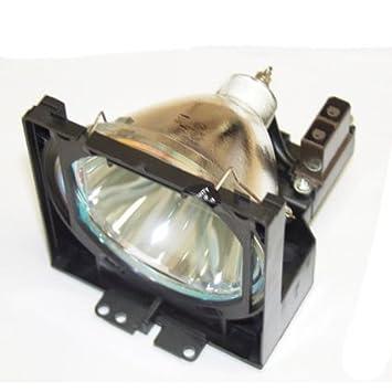 POA-LMP17lampe pour projecteur Sanyo plc-sp10C plc-sp10e plc-sp10N plc-sp10plc-sp10b/Proxima dp5950dp9250/Canon lv5500lv5500e Projecteur