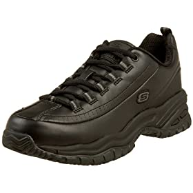 Skechers for Work Women's 76033