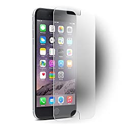 id America Imapct Tempered Glass iPhone 6 Plus (5.5) - Clear