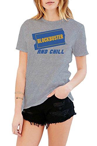 blockbuster-and-chill-juniors-light-grey-heather-t-shirt-xl