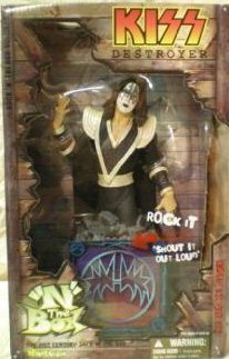 kiss-ace-frehley-destroyer-n-the-box-jack-in-the-box-figure-by-art-asylum