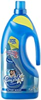 Comfort After Wash Morning Fresh Fabric Conditioner - 1.5 L
