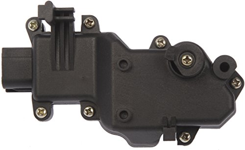Dorman 746-258 Chrysler/Dodge Door Lock Actuator