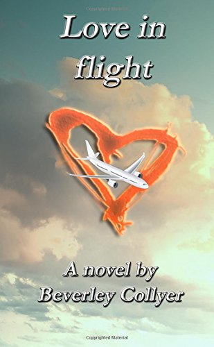 Love in Flight