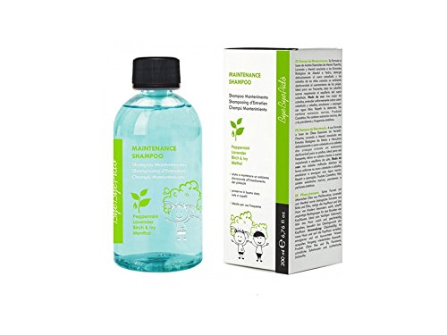 bye-bye-pido-shampoo-anti-pediculosi-200-ml