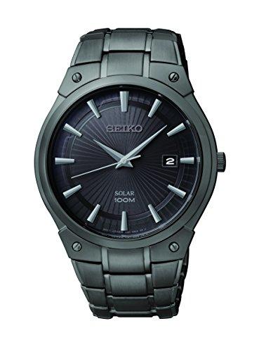 seiko-mens-sne325-dress-solar-black-stainless-steel-watch