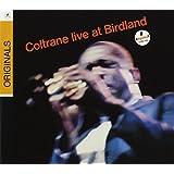 Live At Birdland